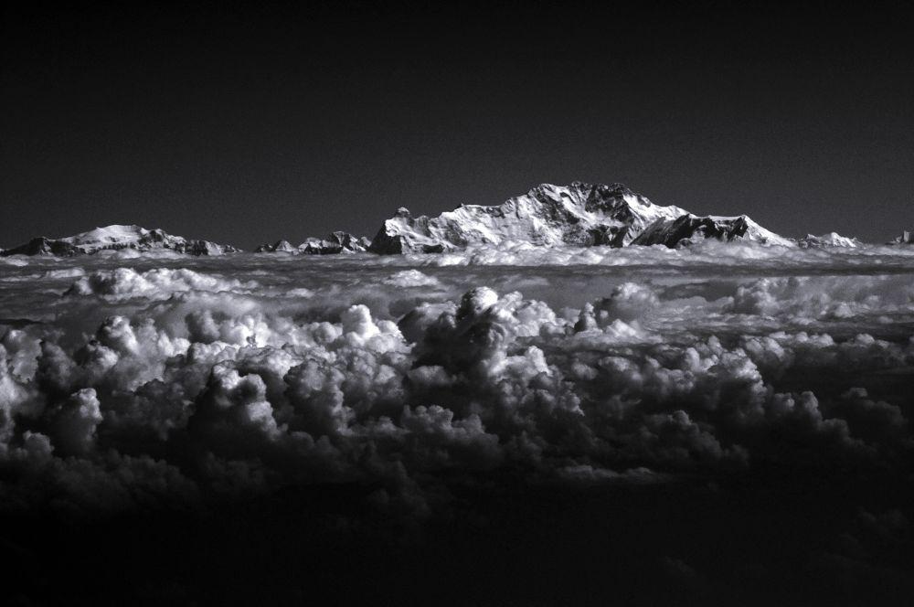 1002_Nepal_28