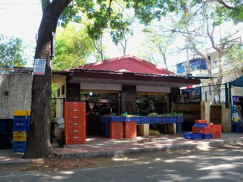 Junoon Restaurant Palo Alto Ca