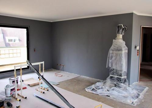 Wohnzimmer 18.03.2012