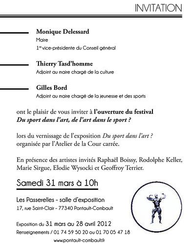 Du_sport_dans_l_art02