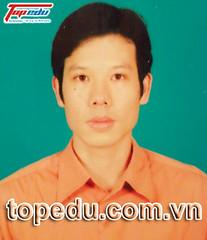Học viên tiêu biểu tháng 02-2012