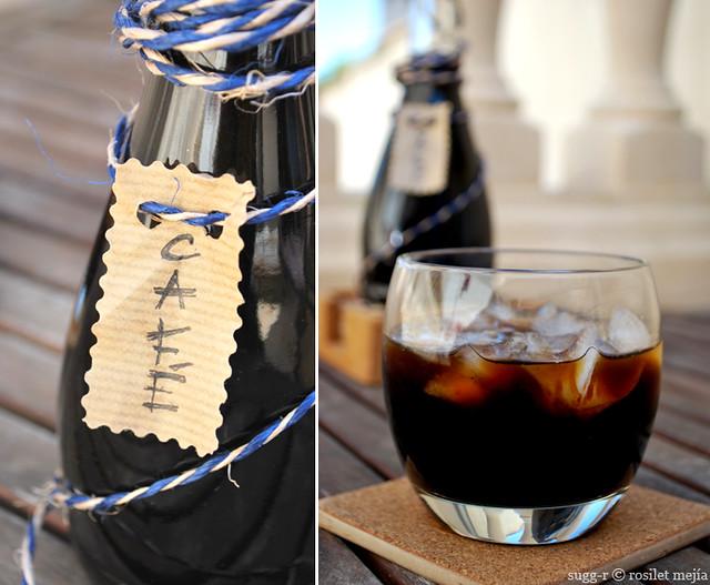 licor café kalhua casero 02