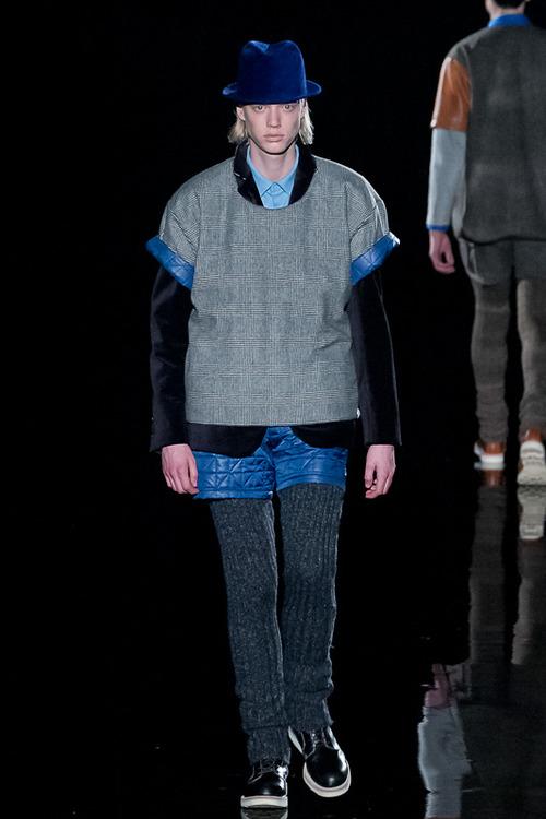 Johan Erik Goransson3255_FW12 Tokyo PHENOMENON(Fashionsnap)