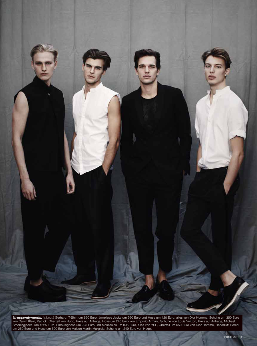 Gerhard Freidl0246_Ph Michael Brus(Wiener Models Blog)