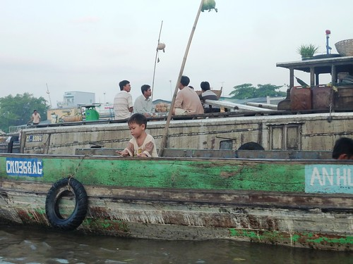 V-Can Tho-Tour-Cai Rang (39)
