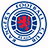 Rangers FC Official's buddy icon