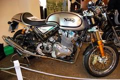 motocykl kupić |Sprzedam Motocykl Wycieraczki Aby Motocykl tylne z jednego sklepu|5893875435 c0d58b5588 m