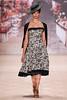 Lena Hoschek - Mercedes-Benz Fashion Week Berlin SpringSummer 2012#46