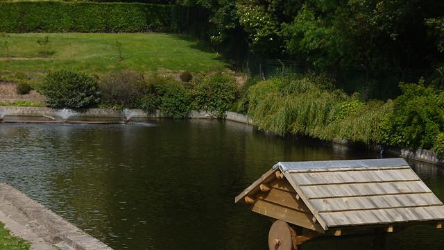 2011-06-17 049 Glencadam Distillery