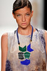 MONGRELS IN COMMON - Mercedes-Benz Fashion Week Berlin SpringSummer 2012#11