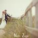 couple_plage_franceville