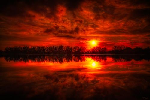 sunset florida miami lanscapes tropicalpark mygearandme flickrstruereflection1 masterclasselite