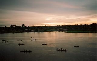 Pevas Peru Amazonas
