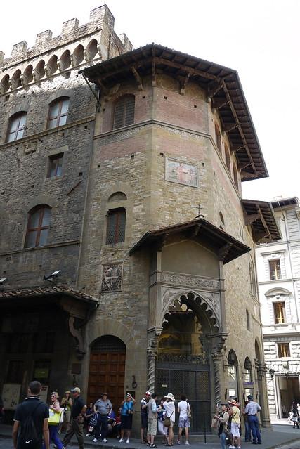 Società Dantesca Italiana 義大利但丁協會