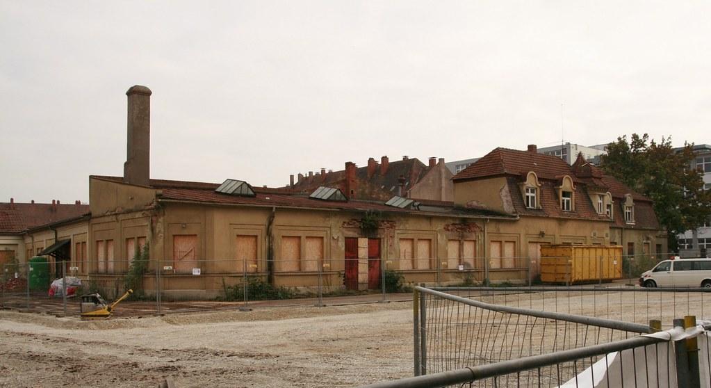 eberhardshof (215) [1280x768]