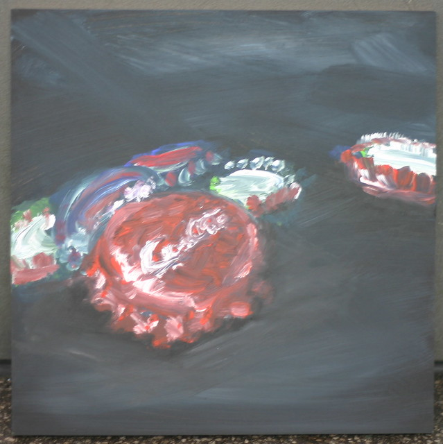 NoffzSina 02.09.2011 16-21-19