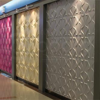 006 3d board wall decor panels flickr photo sharing