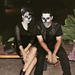 Calavera Party - casal