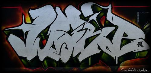 SHYE LAKESIDE...2011...