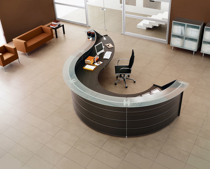 Bob Timberlake Office Furniture