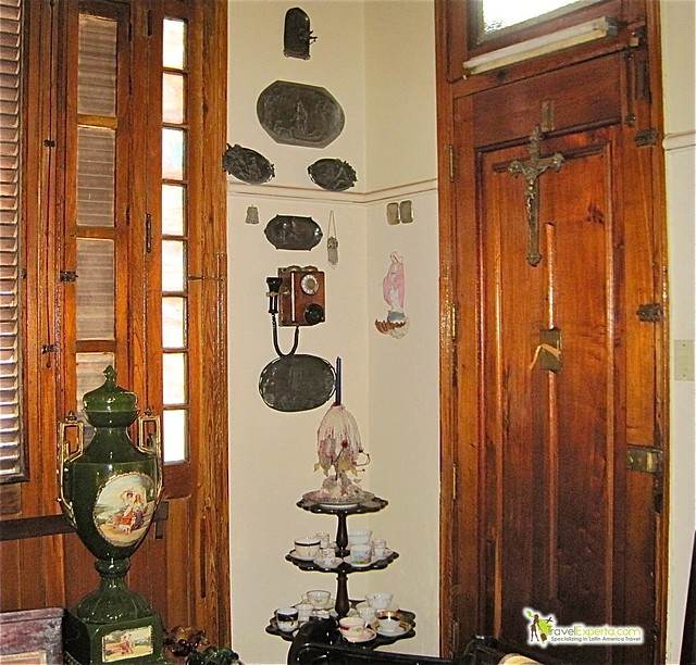Casa Particular – Home Stay Tips for Cuba Holidays