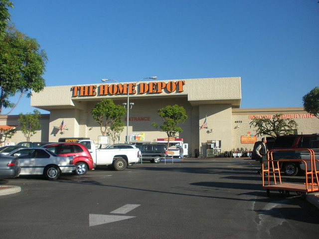 The Home Depot Store Flickr Photo Sharing