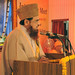 Imam Umer Ahmed Ilyasi, President, All India Imam Organization, spoke on Islam