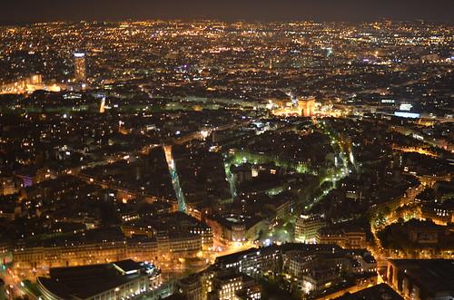 France 2011 838