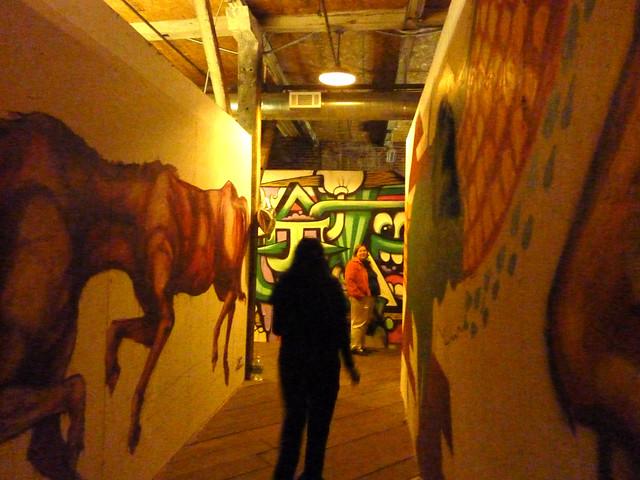 P1020317-2011-11-10-MOCA-Goat-Farm-Tour-Studios-Halls