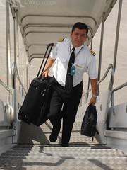 Capt. Gonzalo