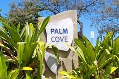 Palm Cove Jetty_8