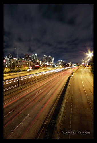 road trees light usa cloud art cars skyline night clouds canon buildings dark lens landscape photography lights town photo highway long exposure downtown traffic dynamic angle jonathan wide sigma down bryan photograph freeway wa multiple 1020mm cinematic range dri increase bellevue 2012 2010 exposures dynamicrangeincrease 2011 550d danker nohdr t2i draken413o bryankoorstad koorstad