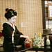 M A M E G I K U : Tea Ceremony