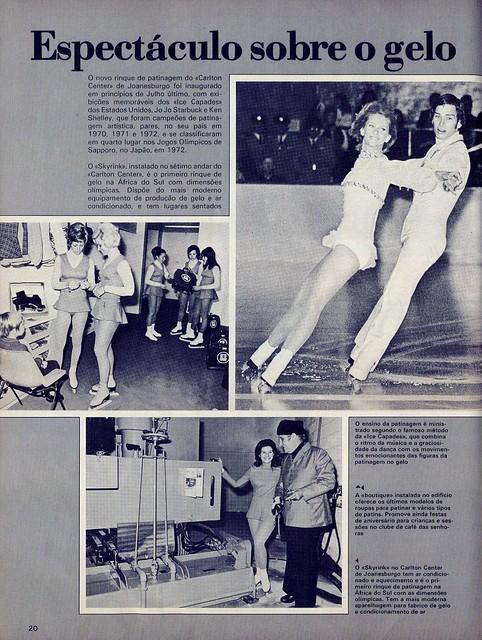 Panorama, nº8, Junho 1975 - 20