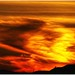 Sky In Flames by Images ● Fantasy