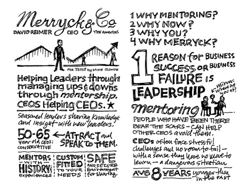 Merryck Sketchnotes for JESS3: 01-02.png