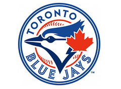 20111118-blue-jays-logo.jpg
