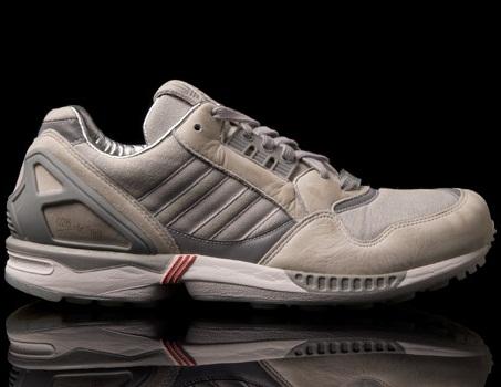 adidas-zx-9000-berlin-v22031-image-1