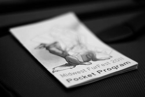 Pocket Program2