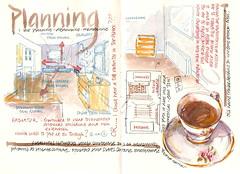 01-11-11b by Anita Davies
