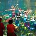 Las Vegas Mermaids