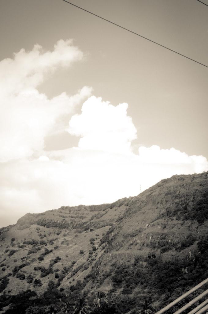 Road to Bogota-3
