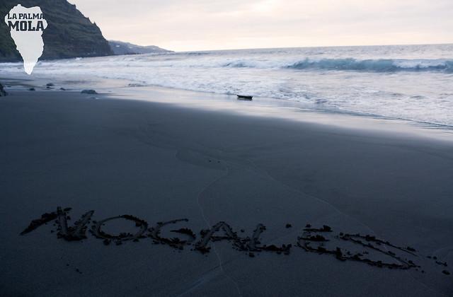Nogales Sand