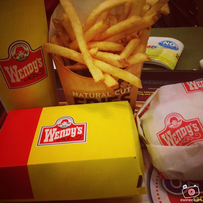 BCARD-WENDYS-REDEMTION-5