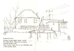 26-02-12 by Anita Davies