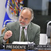 IACHR: Situation of Human Rights Defenders and Access to Justice in Guatemala