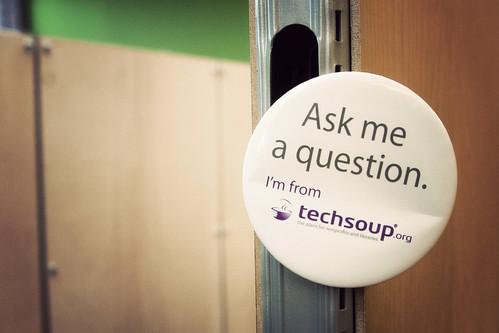 techsoup-tsdigs2012-005