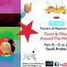 HD Tintin Saudi Arabia (Samples)