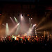 Mix up festival - Concert de Manu Chao ©Laurent Echiniscus