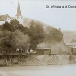 St. Nikola 25